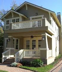 narrow lot cottage plans craftsman house plans narrow lot modern hd
