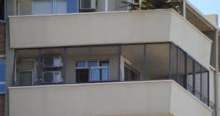 aluminium balcony screen for the coast alifab prlog