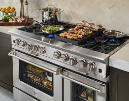 creating customized restaurant quality kitchens at home kbtribechat