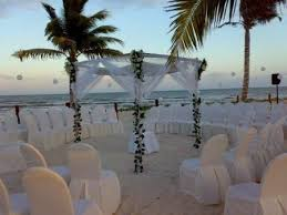 small destination wedding ideas 136 best belize wedding ideas images on