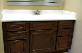Marble Bathroom Vanity Tops Black Marble Bathroom Countertops Bathroom Vanity Tops With Sink
