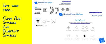 Where Can I Find Blueprints For My House House Plans Helper Home Design Help For Everyone