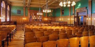 wedding venues in colorado springs colorado springs pioneers museum weddings