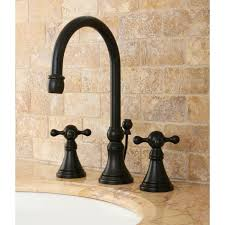 governor widespread rubbed bronze bathroom faucet free