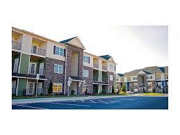 reserve at bridford apartments greensboro nc walk score