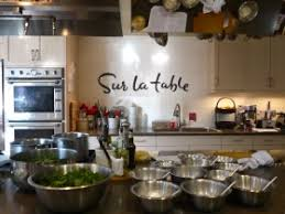 sur la table cooking classes san diego visitpb com all the local help you need in pacific beach page 5
