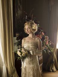 Wedding Dress Growtopia Image Nfpmp1yx9j1rwahceo1 500 Jpg Downton Abbey Wiki