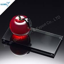 graduation items buy cheap china apple items products find china apple items