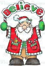 207 best ღ clipart santas ღ images on