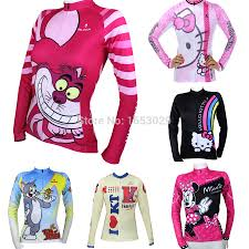 cycling jacket red coats uk picture more detailed picture about new women cartoon