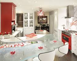 unique kitchen ideas spectacular inspiration 2 unique kitchen design designs ideas