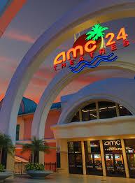 halloween horror nights miami international mall prices amc sunset place 24 south miami florida 33143 amc theatres