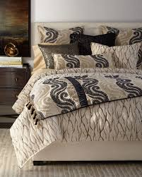 nice designer quilt covers and high end duvet covers sweetgalas