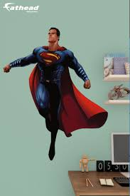 45 best fathead images on pinterest bedroom ideas diy bedroom do your kids love the comic greats fathead has a great selection of vinyl wall