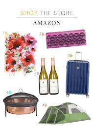 top places for wedding registry 17 best images about wedding registry on shops the