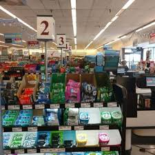 winn dixie 14 reviews grocery 2960 curry ford rd downtown
