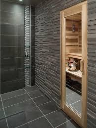 Basement Bathroom Design Home Interior Design Ideas - Basement bathroom design ideas