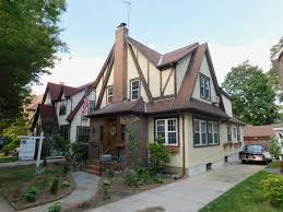 donald trump u0027s childhood home sells again for massive profit ktla