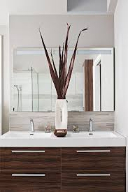 Interior Designers Kitchener Waterloo 284 Best Powder Room Images On Pinterest Bath A Project And Candies