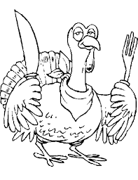free thanksgiving coloring printables u2013 happy thanksgiving