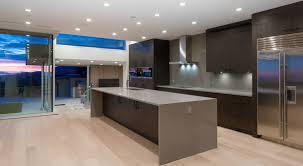 best kitchen cabinets in vancouver kitchen cabinets cabinet kitchen design camridge cabinet
