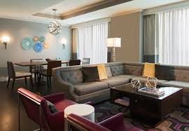 room top hotel rooms in tampa best home design marvelous