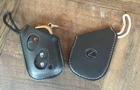 lexus open key fob lexus smart key glove remote fob glove x2 pt940 53111 20 used