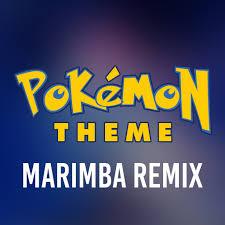 soundtrack ringtone ninja