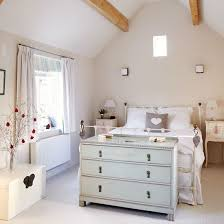 Best  Small Cottage Interiors Ideas On Pinterest Cottage - Country homes interior