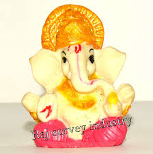 100 hindu decorations for home mela indianinus how to