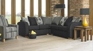 Sofa Beds Interest Free Credit by Interest Free Credit
