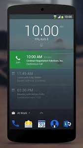 lock screen apk apk microsoft s next lock screen moto g
