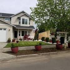 landscaping vancouver wa luong s landscaping 29 photos 15 reviews landscaping