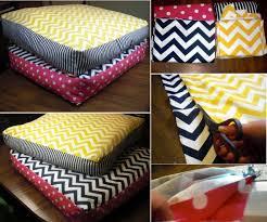 best 25 floor cushions ideas on pinterest floor seating large