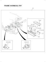replacement parts club car gas electric golf carts cart ebay