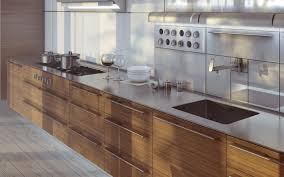 scandinavian kitchen designs kitchens appealing scandinavian kitchen design on open kitchen