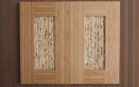 Green Home Kitchen Flooring