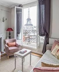 inside a truly romantic parisian apartment romantic apartment