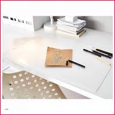 bureau sous bureau fille luxury accessories furniture