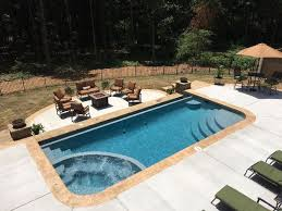 pool shapes and sizes tips for picking best inground pool size and shape aqua fun
