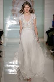 Inexpensive Wedding Dresses My Rtw Wedding Gown Search And Finding The One Mommy Practicality