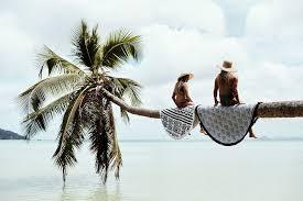 29 best sizzling seychelles images on pinterest seychelles