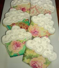 52 best cookies images on pinterest icing sugar cookies and