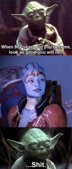 Funny Mass Effect Memes - funny pictures masseffect funny pictures best jokes comics