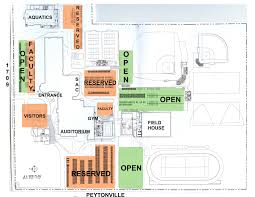 Tcc South Campus Map Grapevine High Campus Map Image Gallery Hcpr