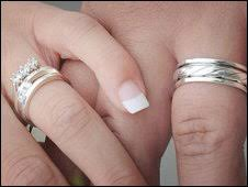 german wedding ring news europe german barrelled ban holds