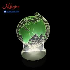 Night Light Kids Room by Led Night Light Lighting Mood Device Lamp Kids Baby Room Bedroom