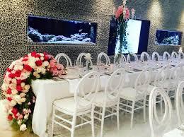 Bridal Shower Chair Salim Mehajer U0027s Sister Hosts Extremely Lavish Bridal Shower