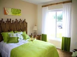 Comfortable Bedroom 408 Best Bedroom Design Images On Pinterest Bedroom Designs