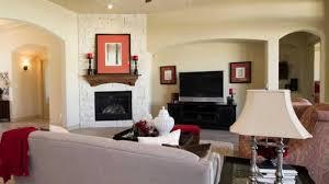 tudor 3668 elevation b furnished youtube